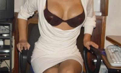 sexe cougar escort annonce montpellier