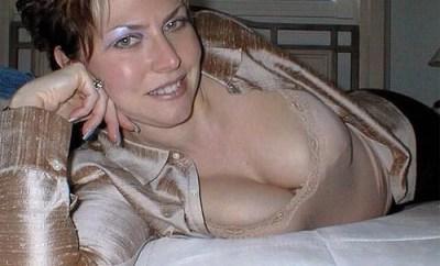 Femme celibataire 05