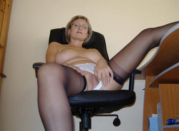mature potele femme chaude sexe