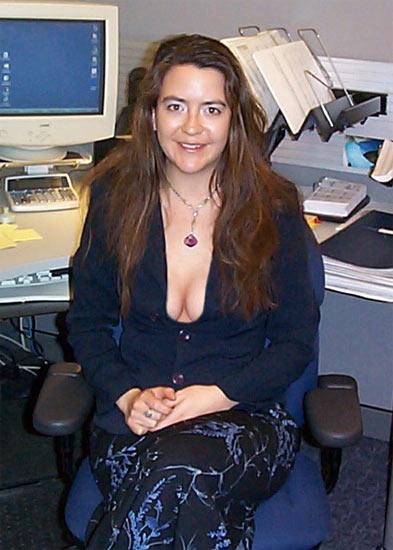 femme chaude nu beauvais