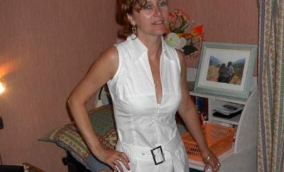 Site de rencontre femme divorce