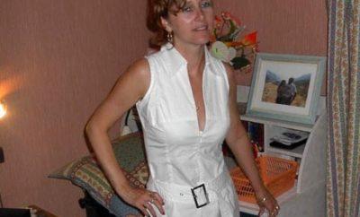 Site de rencontre femme divorcee
