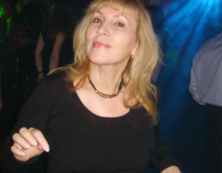 rencontre sexuelle avec femme mature limousin