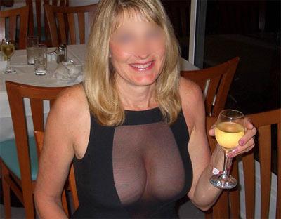video porno gros seins escort boulogne billancourt