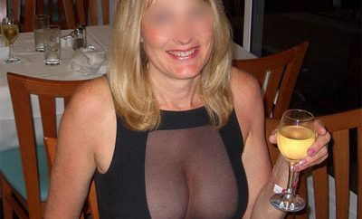 photo de gros cul escort girl correze