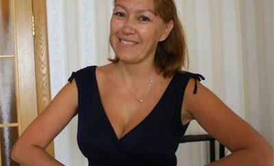 femme tres mature rencontre avec celibataire gratuit