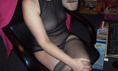 sexy chat com trouver pute brest