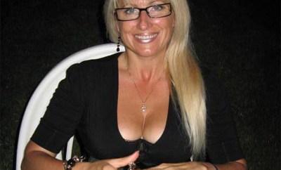 Rencontres pour le sexe: rencontre femme mature merignac