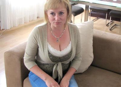 Site de rencontre gratuit femme mur [PUNIQRANDLINE-(au-dating-names.txt) 32