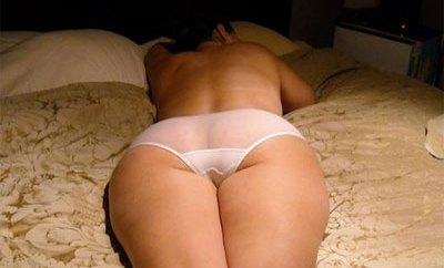 porno femme mature wannonce st denis