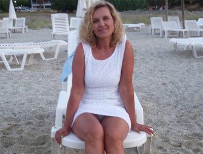 Rencontre femme sexe la seyne sur mer