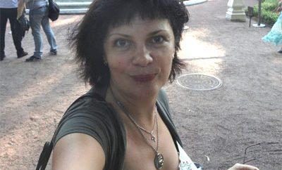 site de rencontre gratuite pour femme site de rencontre sympa