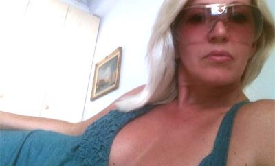 Cherche femme 63