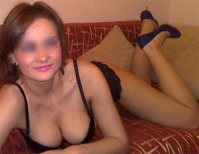 prostitution rates in europe club liberti