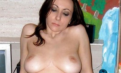 Rencontre femme cougard