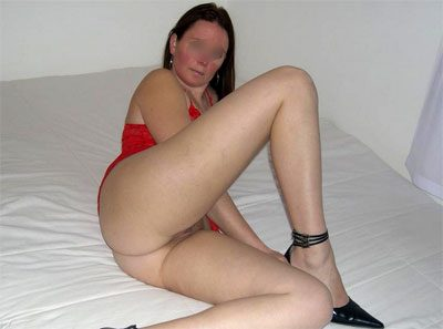 Adult Face Time Free Chat