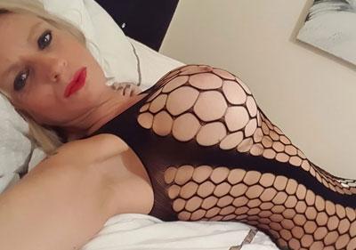 sexe à lyon cougar