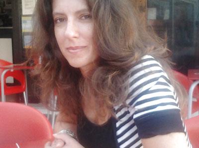 """40 thoughts on """"Femme mature sur Clermont-ferrand à baiser"""""""