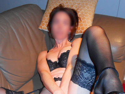rencontre fille flemalle