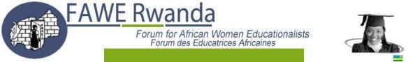 FAWE Rwanda