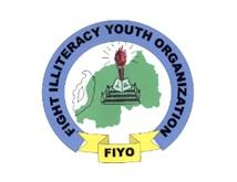 FIYO_Logo
