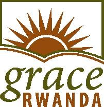 Grace Rwanda_Logo