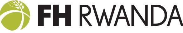logo_Rwanda