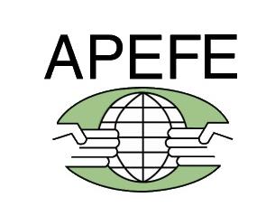logoApefe2