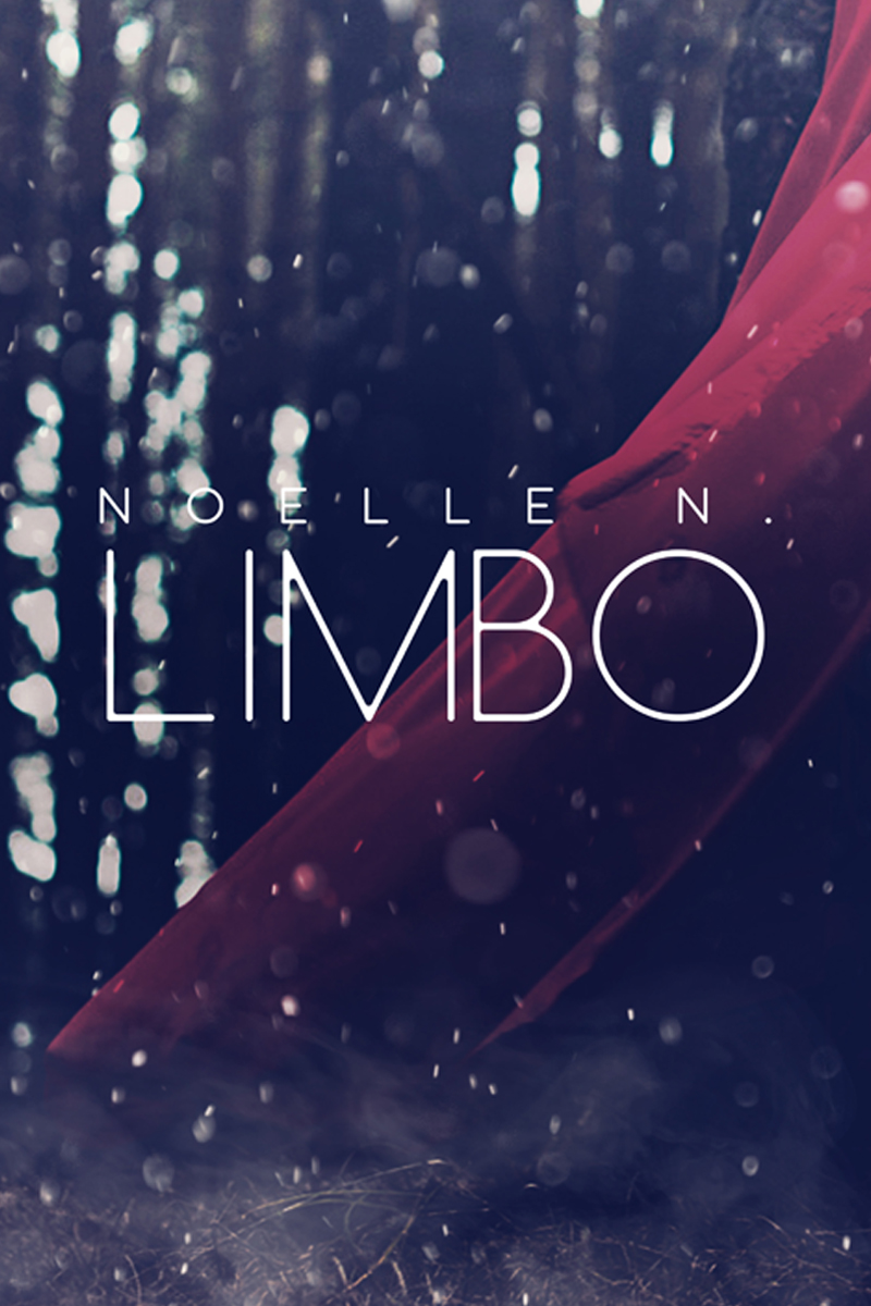 Limbo by Noelle N. | Cover Design by Render Compose