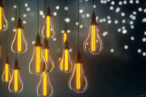 light_bulb-2