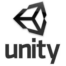 unity движок