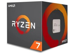 amd ryzen render