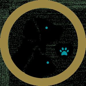 Línea Mascotas