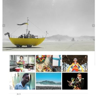 www.reyezstudio.com