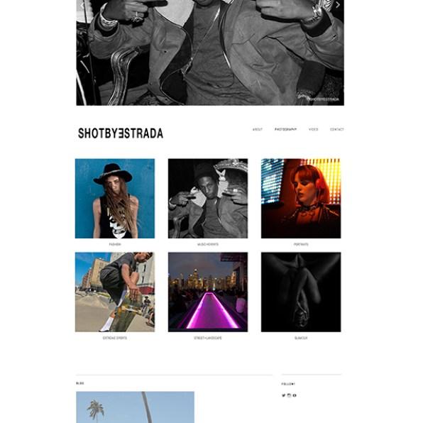 www.shotbyestrada.com