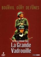 La grande vadrouille french movie