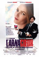 Larnacoeur french movie