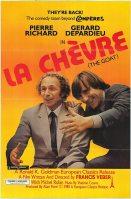 La Chevre french movie