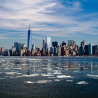 New York By A New Yorker: 5 Reasons To Visit