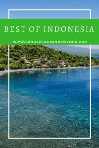 Best of Indonesia
