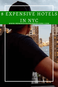 inexpensive accommodations in NYC