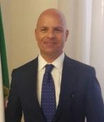 Gianluca Pino