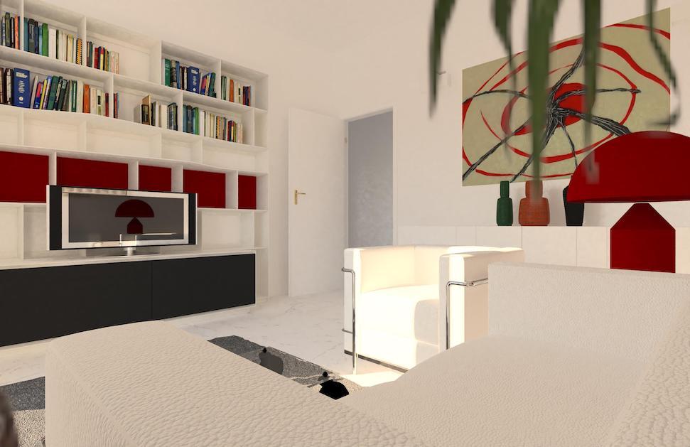 Appartamento a CORMANO