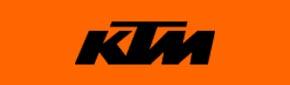 KTM Eesti