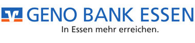 logo-geno-bank