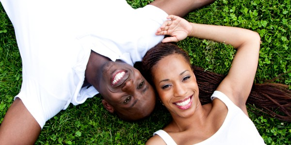 Happily Ever After, Labrinth, Beneath Your Beautiful, Happy Marriage