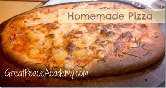 Pizza_thumb-25255B1-25255D