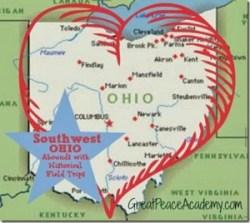 Southwest Ohio