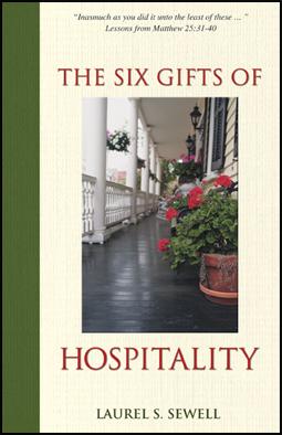 Hospitality__37863.1410275891.1280.1280