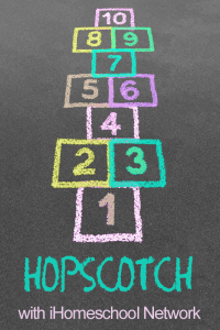 Hopcotch Jan 2016